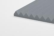 Акустические панели из меламина SAB Acoustic Premium - foto 3