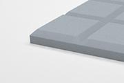 Акустические панели из меламина SAB Acoustic Premium - foto 4