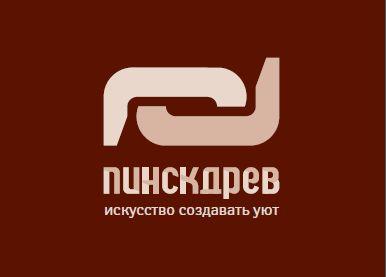 pinskdrev-moskva Магазин мебели в Москве