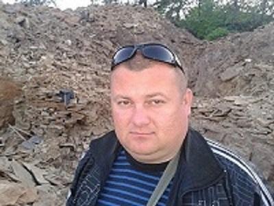 ФЛП Васильев