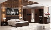 Российские спальни - foto 3