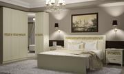 Российские спальни - foto 4