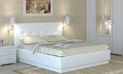 Интерьерные кровати - foto 0