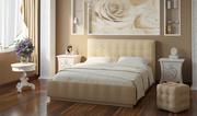 Интерьерные кровати - foto 1
