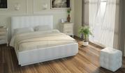 Интерьерные кровати - foto 2
