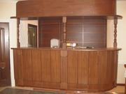 Мебельная мастерская Гарант Арт Лайн - foto 1