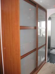Мебельная мастерская Гарант Арт Лайн - foto 3