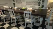 Мебельная мастерская Гарант Арт Лайн - foto 5