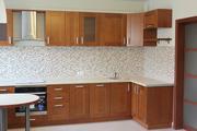 Кухни на заказ от производителя. Любые дизайнерские решения! - foto 2