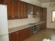 Кухни на заказ от производителя. Любые дизайнерские решения! - foto 3