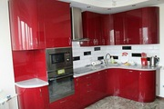 Кухни на заказ от производителя. Любые дизайнерские решения! - foto 4