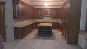 Кухни на заказ от производителя. Любые дизайнерские решения! - foto 7