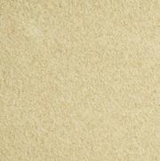 Декоративная мраморная штукатурка Микроминерал Байрамикс - foto 0