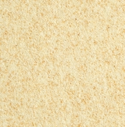 Сафташ декоративная мраморная штукатурка Saftas Байрамикс - foto 1