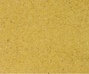 Мраморная штукатурка Люксори Байрамикс - foto 3