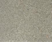 Мраморная штукатурка Люксори Байрамикс - foto 4