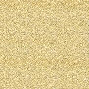 Минерал Голд Gold Bayramix мраморная штукатурка - foto 0