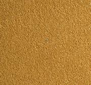 Минерал Голд Gold Bayramix мраморная штукатурка - foto 1