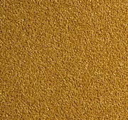 Минерал Голд Gold Bayramix мраморная штукатурка - foto 4