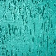 Штукатурное покрытие короед Байтера - foto 3