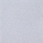 Декоративное покрытие Колорикс Colorix Bayramix - foto 3