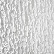 Фактурная декоративная штукатурка Тератекс - foto 0