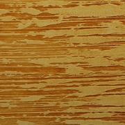 Фактурная декоративная штукатурка Тератекс - foto 3