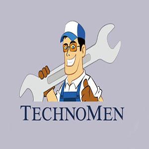 TechnoMen