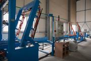 Комплект промышленного оборудования - foto 0