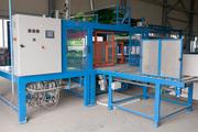 Комплект промышленного оборудования - foto 1
