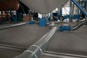 Комплект промышленного оборудования - foto 2