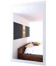 Оптовая продажа зеркал с подсветкой - foto 3