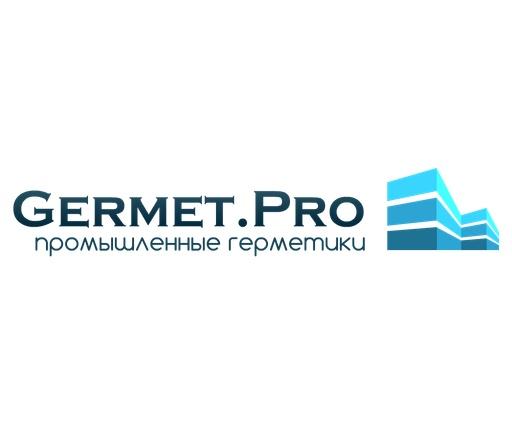 Germet.Pro