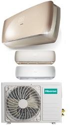 Продажа,  монтаж и сервис кондиционеров,  отопления,  вентиляции - foto 0