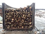 Бесплатные дрова. Самовывоз и доставка - foto 0