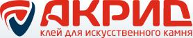 """ООО """"Акрид"""""""