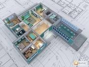 Услуги по проектированию домов и дизайну - foto 0