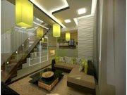 Услуги по проектированию домов и дизайну - foto 3