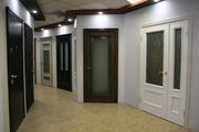 Входные и межкомнатные двери купить в Москве