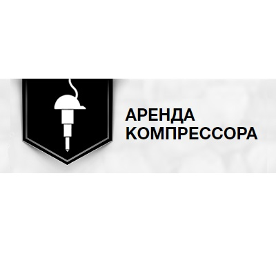 ИП Бодня Елена Владимировна
