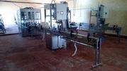 Запуск производства для розлива жидкостей от водоподготовки до упаковки - foto 0