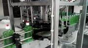 Оборудование для розлива бытовой химии от производителя - foto 0