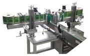 Оборудование для розлива бытовой химии от производителя - foto 2