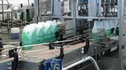 Линии розлива для автохимии,  бытовой химии,  растворителей и пищевых продуктов. - foto 1