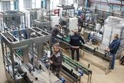 Производство и поставка оборудования для розлива под ключ - foto 0