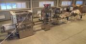 Производство и поставка оборудования для розлива под ключ - foto 1