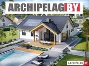 Дизайн ландшафта под ключ частных и общественных территорий. - foto 1