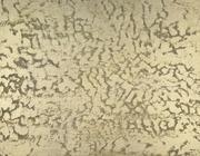 Декоративная штукатурка под песок. Италия - foto 3