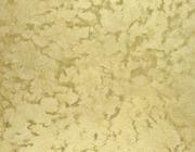 Декоративная штукатурка под песок. Италия - foto 4