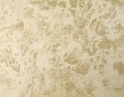 Декоративная штукатурка под песок. Италия - foto 7